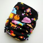 Interview with cloth diapers entrepreneur