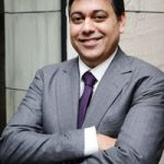 Interview with Deepak Ohri, Entrepreneur of the Year Best in Asia by the HAPA