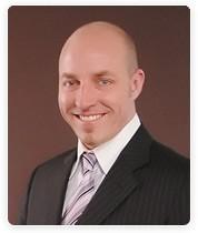 Matt Barrie - CEO of Freelancer.com