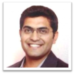 Face to face with Varoon Rajani, CEO Cloudlytics