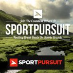 Interview with SportPursuit – sports flash sales