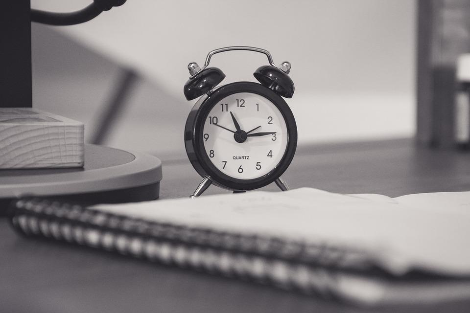 5 reasons to take the part time entrepreneurship path
